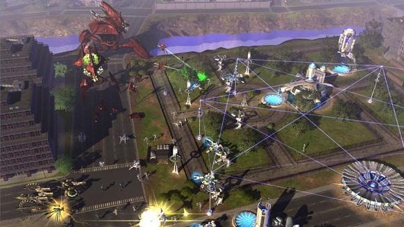 universe-at-war-earth-assault-pc-screenshot-www.ovagames.com-1