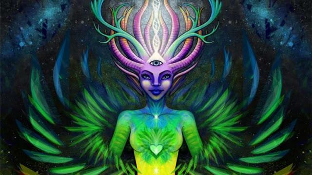 spirit_awakening-768x432.jpg