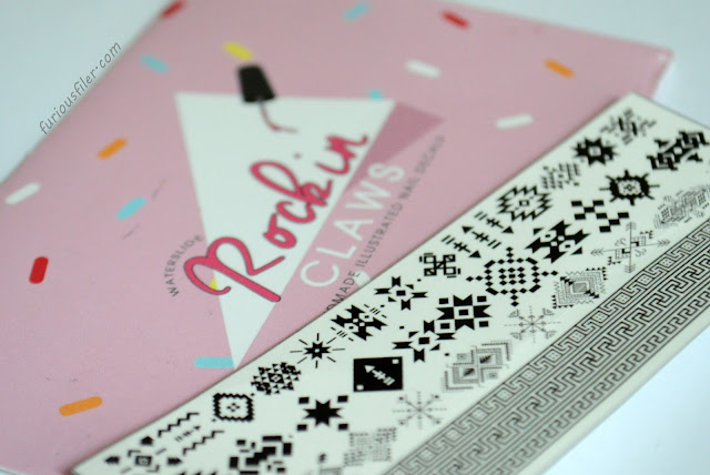 house of wonderland water decals meebox review