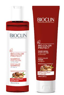 Bioclin Bio-Color Protect