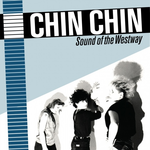 just some punk songs: Chin Chin - Why am i so lonely?