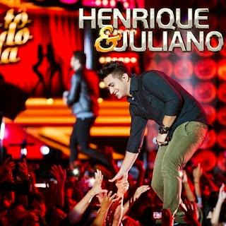 DO AVIOES 2013 FESTIVAL VERAO CD FORRO BAIXAR DE