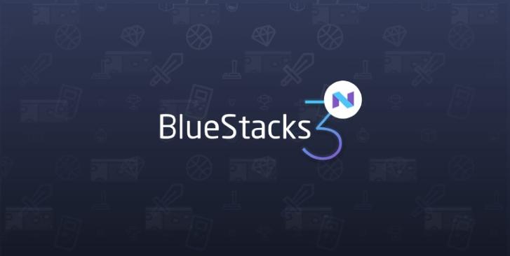 تشغيل-تثبيت-تطبيقات-الاندرويد-علي-الويندوز-باستخدام-bluestacks