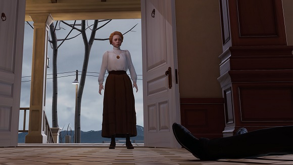 the-invisible-hours-pc-screenshot-www.deca-games.com-3