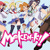 Maken-Ki! [10/12]+[Ova+Especiales] [Sub Español] [HD-HDL] [BDrip] [1080p-720p] [MEGA]