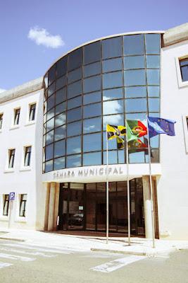 Câmara de Lagoa promove sucesso escolar a «Brincar com as palavras»