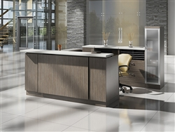 Popular Modern Office Furniture