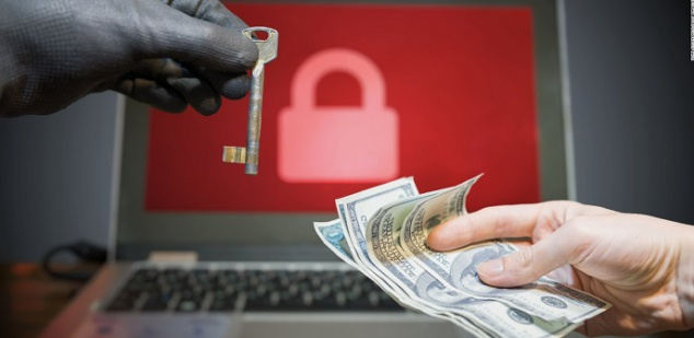 ¿El antivirus no funciona de forma correcta? Tu equipo puede estar afectado por este ransomware