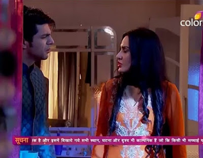 Sinopsis Beintehaa Episode 217