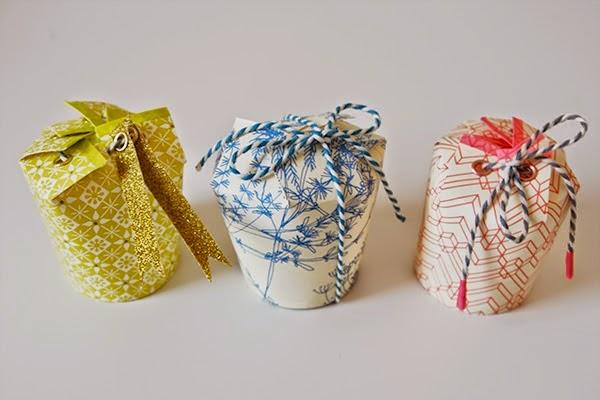 Manualidades con papel higienico cositasconmesh - Rollos de papel higienico decorados ...
