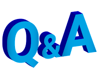 Important QnA on Database Management Systems (DBMS) - Comprehensive