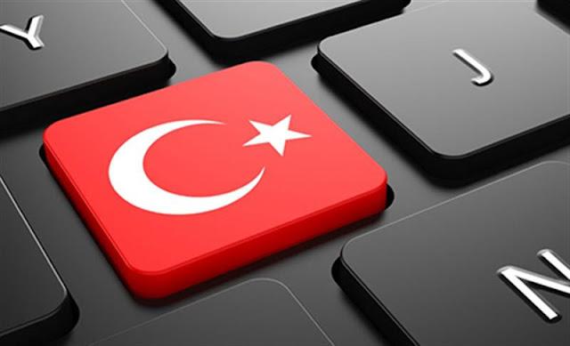 En turco moderno hay más de 1,500 palabras armenias