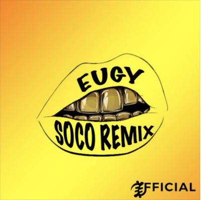 Soco Remix