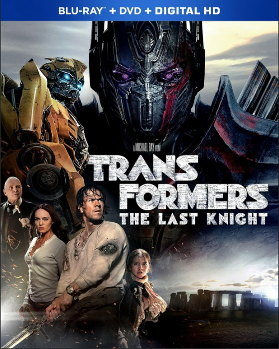 Action , Drama, Science Fiction , Adventure , Fantasy , Movie , HD , 720p , 2017 , Transformers: The Last Knight