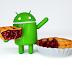 Jajaran Ponsel Nokia Android One Akan Mendapat Pembaruan Android 9 Pie Musim Gugur Ini