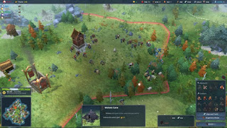 Download Northgard (PC) PT-BR