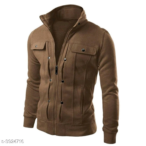 Stylish Fancy Men's coat