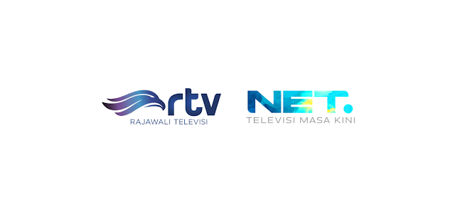 rtv net tv logo