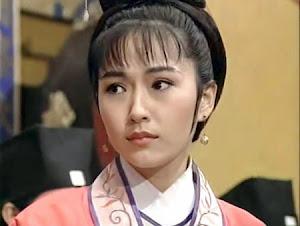 Trương Ngọc Yến