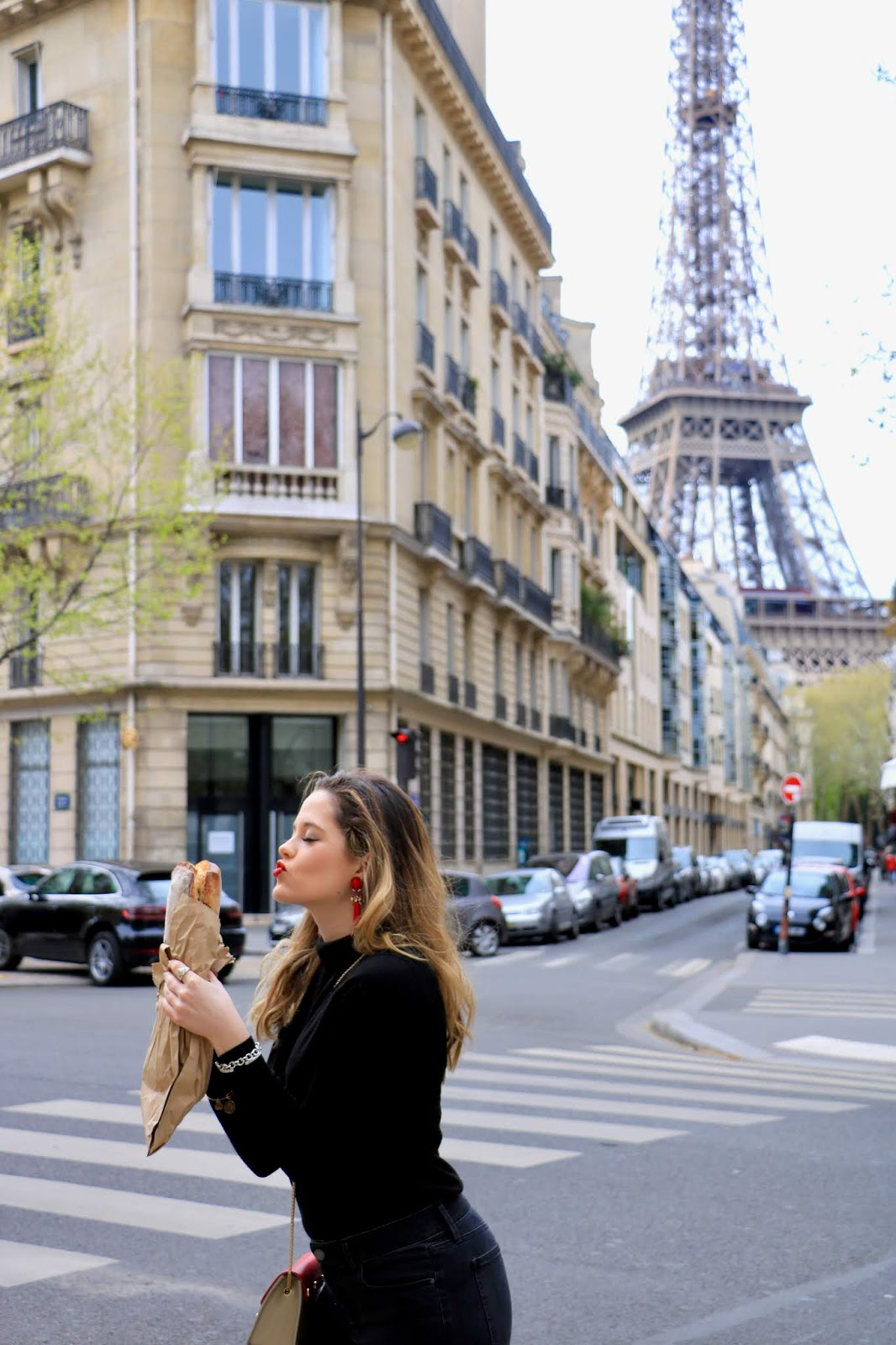 Paris long weekend ideas