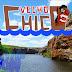VELHO CHICO, a nova série turística do blog Venturosa360°