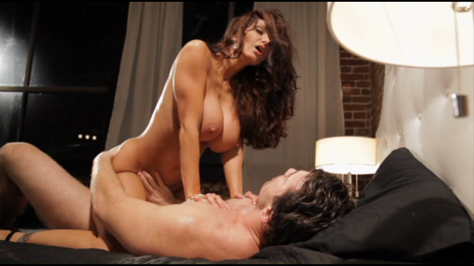 mail order bride sex video