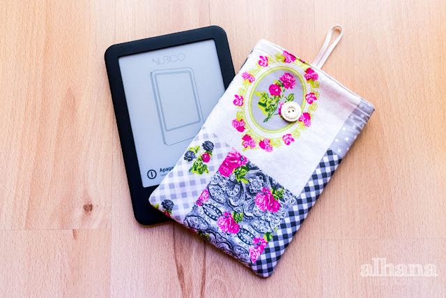 ebook case