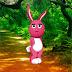 Fantasy Bunny Easter Escape