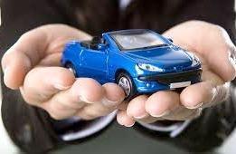 Pengertian Own Risk (Risiko Sendiri) Dalam Asuransi Kendaraan