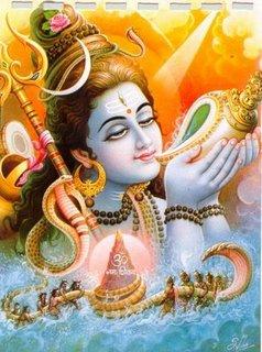Om Nama Shivaya: How to pray to Shiva during PRADOSHAM