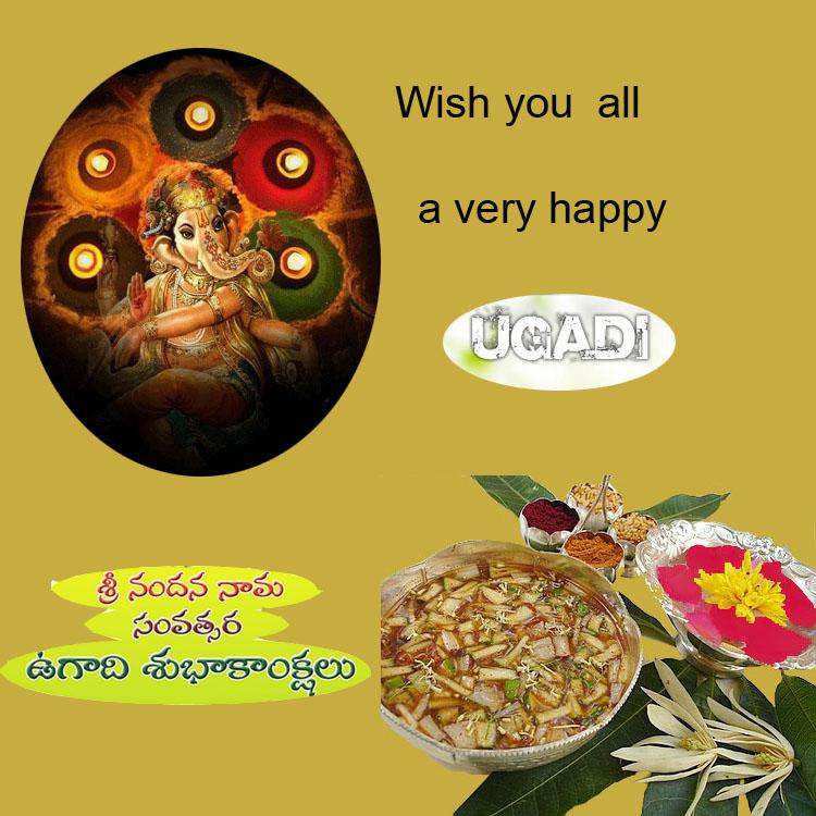 Ar rahman dil se mp3 download ar rahman songs mp3 tamil.