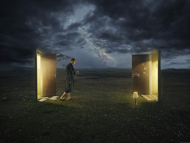 foto editan photoshop paling keren unik dan menarik karya erik johansen-13
