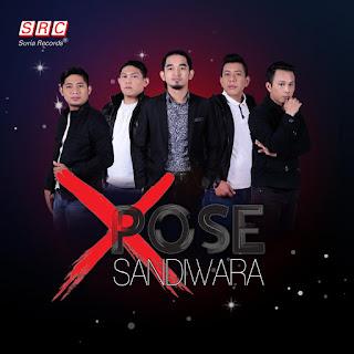 XPose - Sandiwara MP3