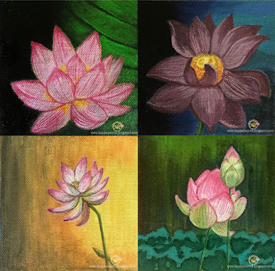 Different-moods-of-Lotus-HuesnShades