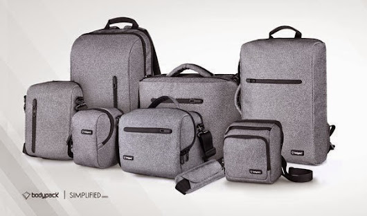 Tips for Choosing Bags for Laptops