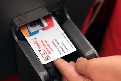 Carnet del PSUV Beneficios
