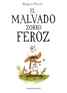 http://nuevavalquirias.com/el-malvado-zorro-feroz.html