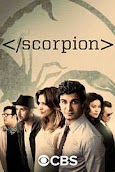 Scorpion Temporada 3×18