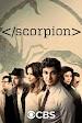 Scorpion Temporada 3 Online