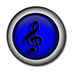 [Resim: Blue-Music-datei-Button.png]