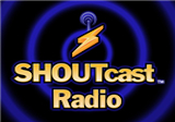 Shoutcast Roku Channel