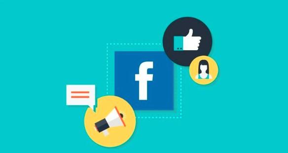 facebook login welcome home page desktop