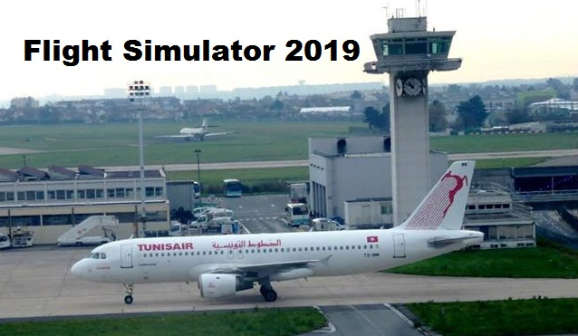 FSX 2019 Download | New Microsoft Flight Simulator 2019
