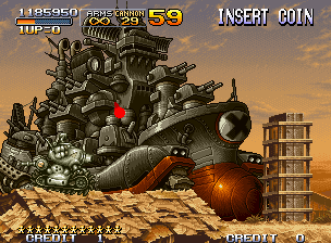 Metal Slug X+arcade+game+portable+download free