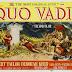Watch Quo Vadis Online | Quo Vadis Full Movie Online