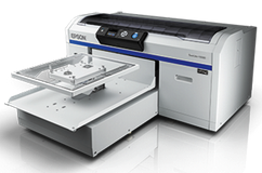 Epson SureColor F2000 Driver Free Download for Windows, Mac