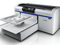 Epson SureColor F2000 Driver Download - Windows, Mac