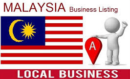 Malaysia Business Listings Sites List