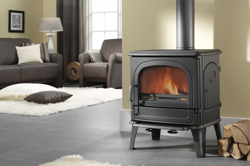 Fires Fireplaces Stoves Woodburning Stoves A History