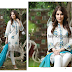 3 Piece Ethnic Stamp Ramadan Eid Collection 2016-17 By Orient